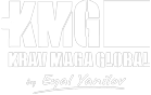 KMG Germany by Enyal Yanilov