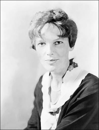 Maxine Musterfrau